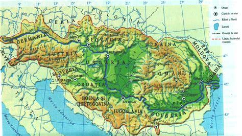Explica de ce Romania este o tara carpatica , dunareana si pontica: - Brainly.ro