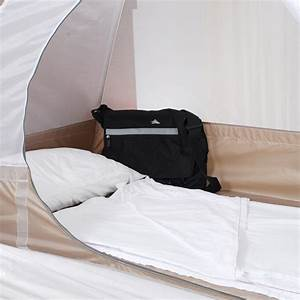 travelportable bed bug tent us patentbedbugs protection With bed bug protection for travel