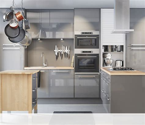 ikea kitchen cabinets prices kitchens design bookmark 18097