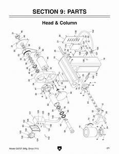 2002 Nissan Altima Belt Routing