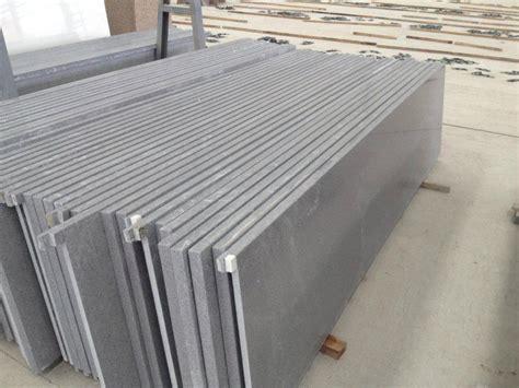 Engineering Countertops by Light Grey Engineering Quartz Countertop Sq131230 1