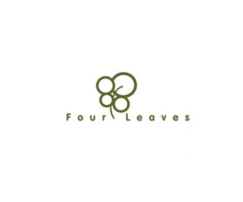 leaves bakery confectionery food beverage