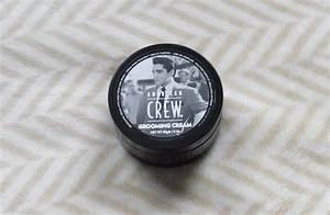 Avis Protexxio Garantie : grooming cream american crew une fixation forte garantie avis et test ~ Medecine-chirurgie-esthetiques.com Avis de Voitures