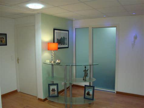 le cabinet dentaire fouesnant 29170 dentiste docteur marc souron