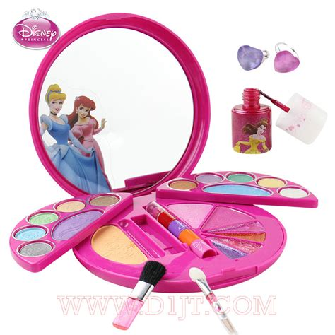 top gifts for girls age 6 8 ten years 4 6 baby 10 years pupil birthday gift princess 5 7