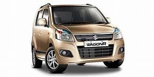 Suzuki Wagon R : maruti suzuki wagon r price images mileage specs zigwheels ~ Gottalentnigeria.com Avis de Voitures