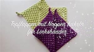 Wolle Für Topflappen : topflappen mit noppen h keln mit gr ndl cutton fun wolle ~ Watch28wear.com Haus und Dekorationen