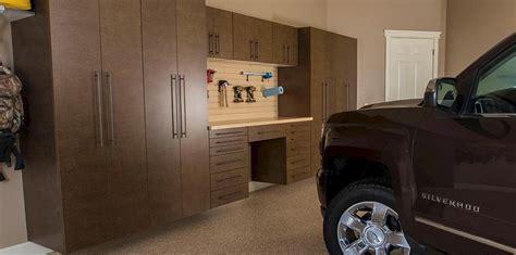 garage cabinets tennessee garage storage cabinets wood