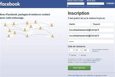 air adresse si e comment créer un compte avec une autre adresse mail