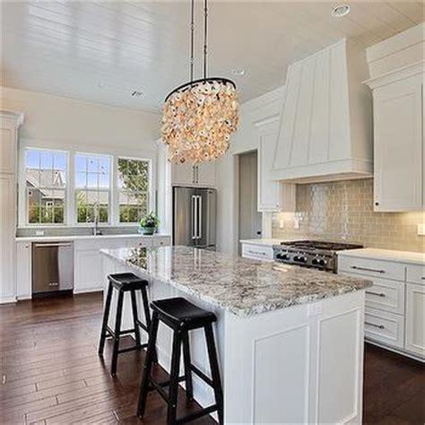 grey granite countertop design decor photos pictures