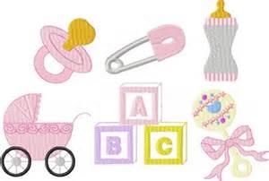 baby design babies children zen cart wind designs embroidery