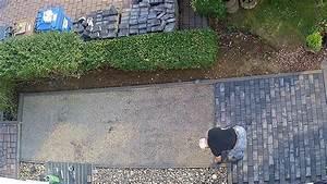 Randsteine Beton Preise : l steine richtig setzen l steine setzen traumgarten l stein so setzen sie die winkelsteine ~ Frokenaadalensverden.com Haus und Dekorationen