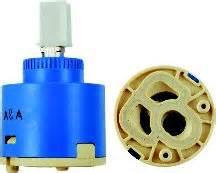jado single handle ceramic disc cartridge 36064 faucet