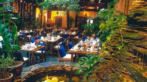 blue elephant cuisine restaurante blue elephant en 250 opiniones