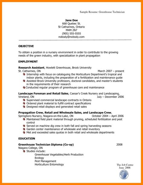 How To Make A Resume Look by 7 How Resume Look Like Welder Resume