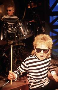 Roger Taylor - Queen Photo (17229074) - Fanpop