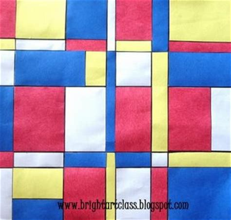 piet mondrian inspiration piet mondrian inspired by atarimae on deviantart