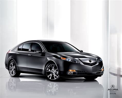 2010 Acura Tl Reviews by 2010 Acura Tl Top Speed
