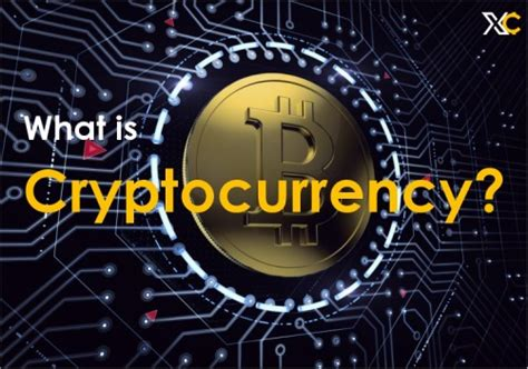 He calls it this generation's liquid gold. as bitcoin becomes more widely accepted as a method of. What is Cryptocurrency? The world, becoming one in our monetary system