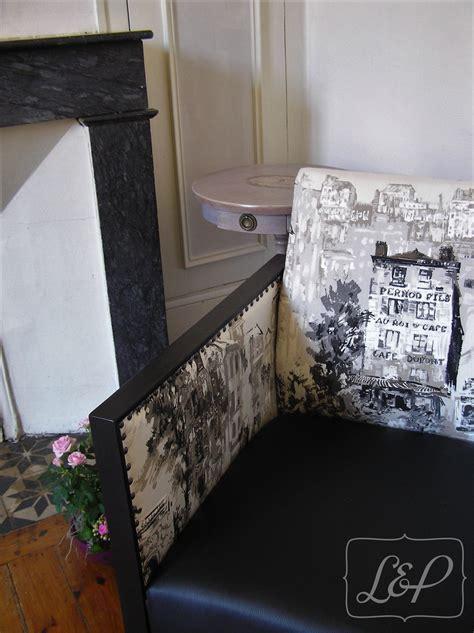 canap studio fauteuil studio canap lit tiroir adulte unique canap lit