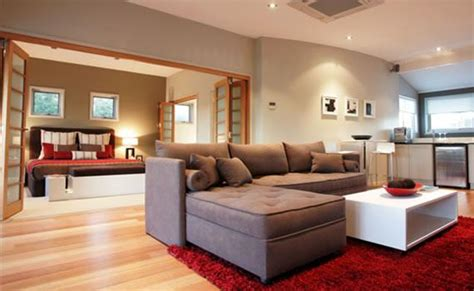 display homes interior lounge room living rooms headlands display home