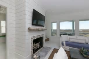 Wicker Furniture Sunroom