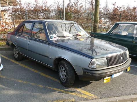 Renault 18 - Wikipedia