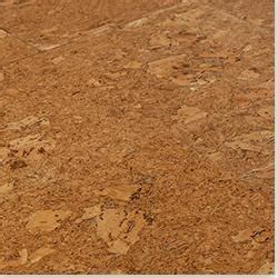 cork flooring atlanta cork flooring atlanta cork floors cork floor installation in atlanta ga