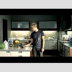 """Lifehouse """"whatever It Takes"""" (official Music Video) Youtube"""