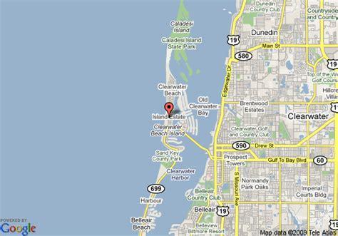 %name Coffee Shop Fort Lauderdale   Menu for Genesis Coffee Shop (515 E Las Olas #110)