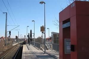 S Bahn Erfurt : opeens had ik het toon onderwerp s bahn leipzig halle mitteldeutschland vele foto 39 s ~ Orissabook.com Haus und Dekorationen