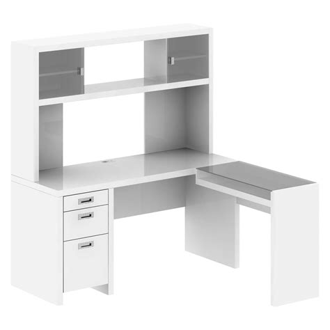l shaped desk ikea l shaped desk ikea gallery of best fresh popular ikea