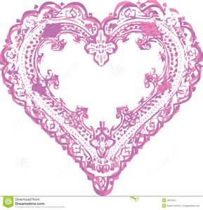 Graphic Heart Designs