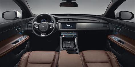 jaguar xf sportbrake revealed coming  australia