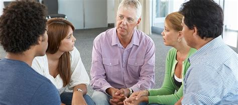 counselor  counseling degrees