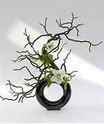 Sogetsu Ikebana Arrangement Japan Ikebana Pinterest Ideas For Beautiful Spring Flower Arrangements Purple Spring Floral Arrangements On Pinterest Silk Flower Arrangements Silk Pansy Wildflower Silk Flower Centerpiece At Petals