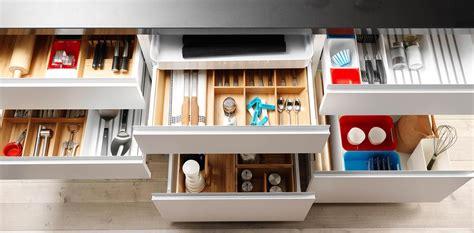 consejos  organizar la cocina joya life
