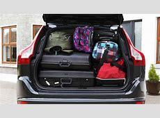 Choosing Between HardSided and SoftSided Luggage