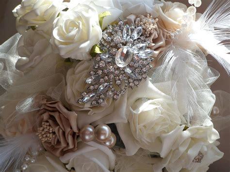 Vintage Wedding Ideas Downton Abbey Edwardian Wedding