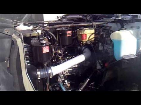 Ford Dump Truck Youtube