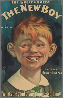 mad magazines alfred  neuman   history global