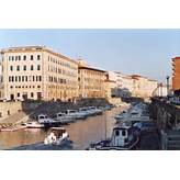 File:Livorno FossoReale.JPG