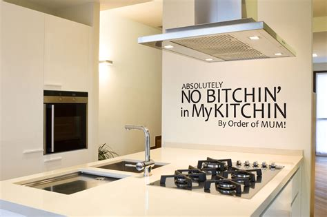 kitchen wall ideas modern diy kitchen wall decor diy kitchen wall decor ideas