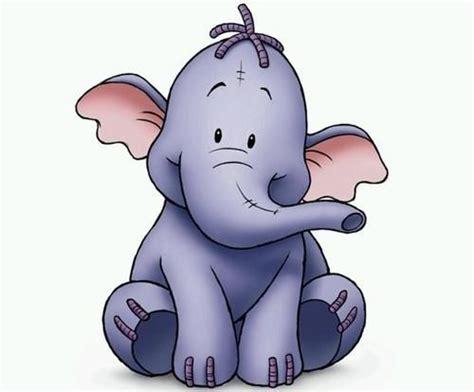 elefante nursenorit winnie  pooh pictures
