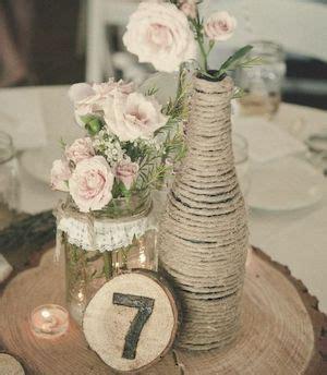 150 best diy rustic wedding ideas prudent pincher