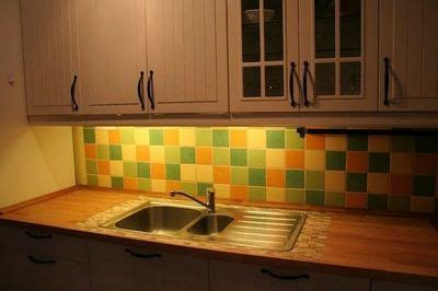 tile  sink wooden countertops google search wood