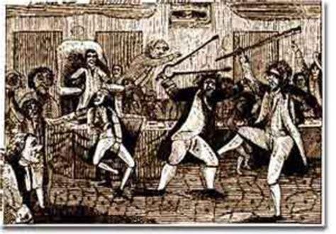 American History Timeline Danielle Eslick Timetoast