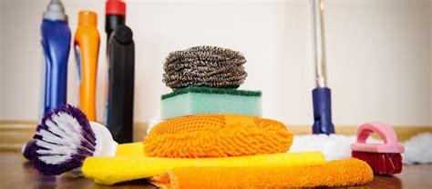 clean  apartment   pro  pack