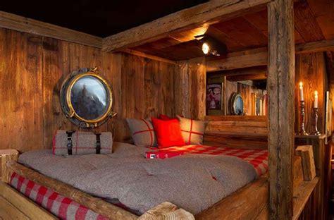 chambre style cagne magasin deco chalet montagne 28 images d 233 coration