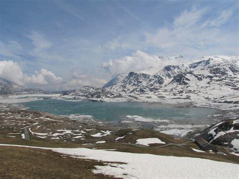 meteo du mont lac du mont cenis photolive toutes les photos m 233 t 233 o en temps r 233 el infoclimat